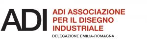 17-adi-delegazione-emilia-romagna-ceramics-bathroom-design-award-the-one-8.png