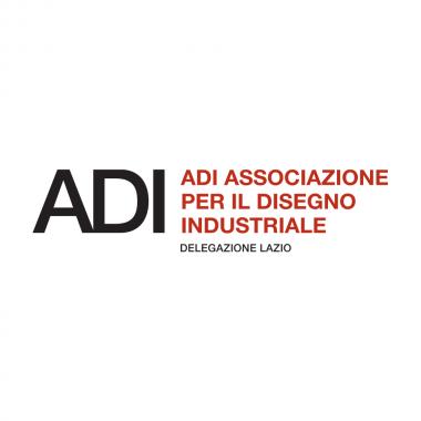 ADI Premio Eccellenze del Design nel Lazio