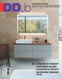 DDB #86