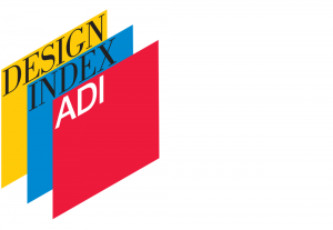 18-adi-design-index-the-one.png