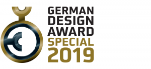 19-german-design-award-the-one.png