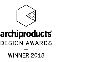18-ada-archiproducts-design-award-cartesio-8.png