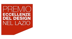 18-adi-premio-eccellenze-del-design-nel-lazio-the-one.jpg