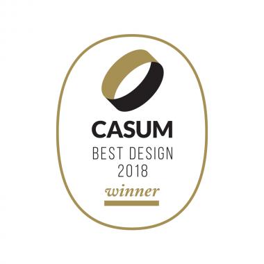 Casum Best Design