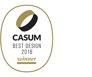 18-casum-best-design-cartesio-9.png