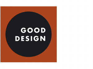 18-good-design-award-metallo.png