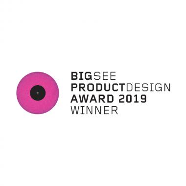 BigSEE Product Design Award