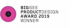 19-bigsee-product-design-award-the-one-belt-9.png