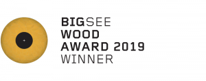 19-bigsee-wood-award-the-one-8.png