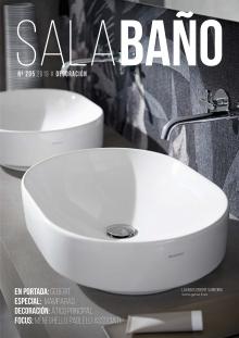 Salabano #205