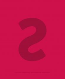 SELECTED '19 | International Design Inspiration Bilbao