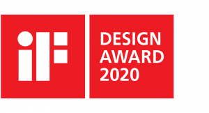 20-if-design-award-nodo-the-one-zip-9.png