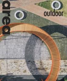 Area / supplemento Outdoor