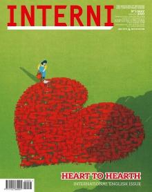 Interni #5