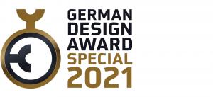 21-german-design-award-urban-balcony-8.png