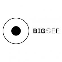 BigSEE