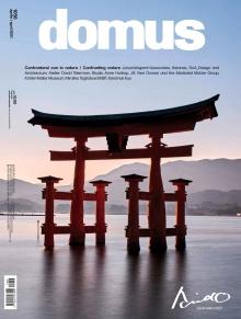 Domus #1056